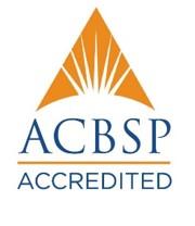 Logo ACBSP
