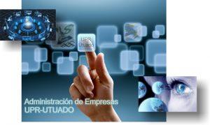 Imagen Administracion Empresas