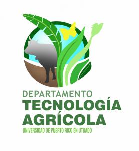 Logo Tecnología Agricola