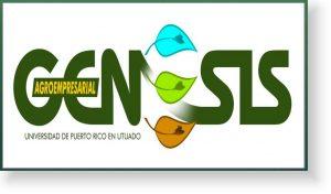 Génesis Agroempresarial