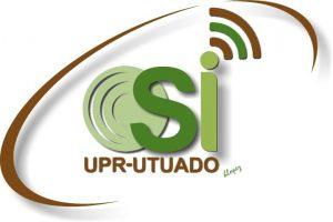 logo OSI Utuado