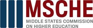 Logo de la Middle State