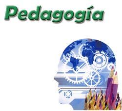 Pedagogia UPR Utuado
